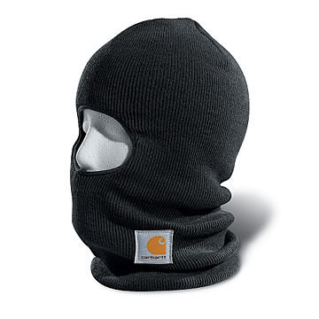 Carhartt Men's Face Mask