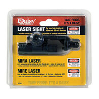 Daisy Laser Airgun Sight