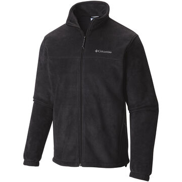 Columbia Mens Steens Mountain Full-Zip Fleece Jacket