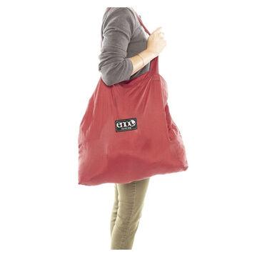 ENO Earth Bag Reusable Shopping Bag