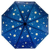 Karma Women's Celestial Umbrella