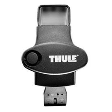 Thule Crossroad Foot Pack