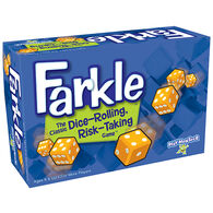 PlayMonster Farkle Board Game