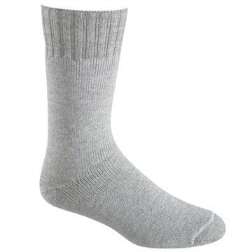 Fox River Men's Backpacker Sock