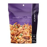 AlpineAire Sweet Cajun Fire Snack Mix - 5 Servings