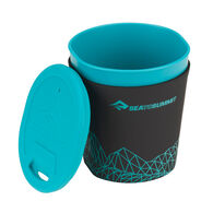 Sea to Summit DeltaLight Insul Mug