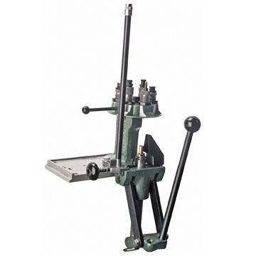 RCBS Turret Reloading Press