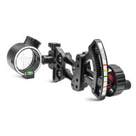 TRUGLO Archer's Choice Range Rover Pro Archery Sight