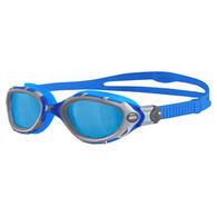 Zoggs Predator Flex S/M Swim Goggle