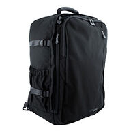LiteGear Travel Pack Expandable Backpack
