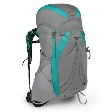 Osprey Womens Eja 38 Liter Backpack