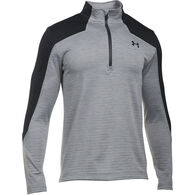 Under Armour Men's Expanse 1/4 Zip Fleece