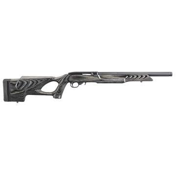 Ruger 10/22 Target Lite 22 LR 16.13 10-Round Rifle