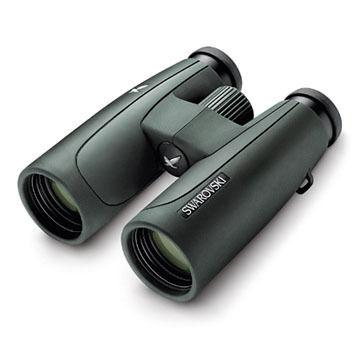Swarovski SLC 10x 42mm Binocular