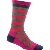 Darn Tough Vermont Women's Good Witch Light Crew Sock