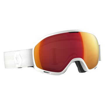 Scott Unlimited II OTG Snow Goggle