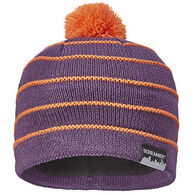 Screamer Boys' & Girls' Nacho Beanie