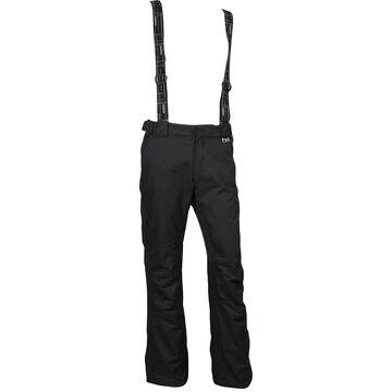 Karbon Mens Nitrogen Pant - Short