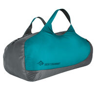 Sea to Summit Travelling Light Duffle Bag
