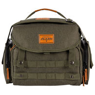 Plano A-Series 2.0 3600 Tackle Bag