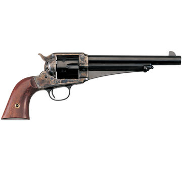 Uberti 1875 Single-Action Army Outlaw 45 Colt 7.5 6-Round Revolver