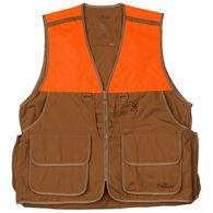 Browning Men's Bird'n Lite 2.0 Vest