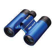 Nikon Aculon T02 8x21mm Binocular