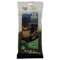 Adventure Medical Dog Wipes - 8 Pk.
