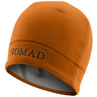 Nomad Boy's Youth Beanie