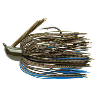 Terminator Pro's Top Secret Jig Lure