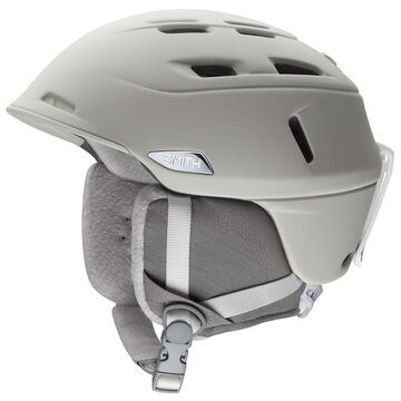 Smith Womens Compass Snow Helmet - Discontinued Model