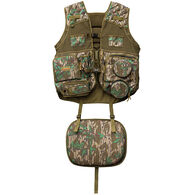 Primos Gobbler Vest Gen 2