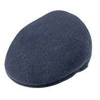Broner Men's Wool Pocket Cap