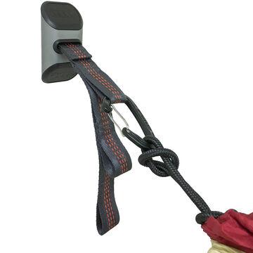ENO Deluxe Hammock Hanging Kit
