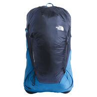The North Face Griffin 65 / 75 Liter Backpack