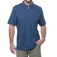 Kuhl Men's Stir Polo Short-Sleeve Shirt