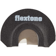 Flextone Kung Fu Chop Diaphragm Turkey Call
