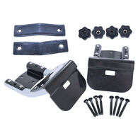 Malone Auto Racks Telos XL Multi Rack Adapter