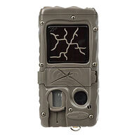 Cuddeback Dual Flash Game Camera
