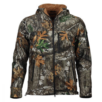 Gamehide Mens Whitetail Jacket