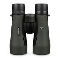 Vortex Diamondback HD 10x50mm Binocular
