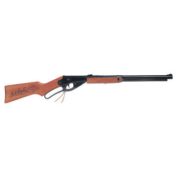 Daisy Youth 1938 Red Ryder Air Rifle