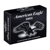 American Eagle 50 BMG 660 Grain FMJ Rifle Ammo (10)