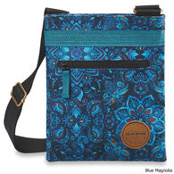 Dakine Women's Jive Shoulder Bag