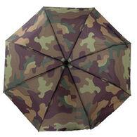 Karma Women's Camo Travel Umbrella