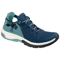 Salomon Women's Techamphibian 4 Water Shoe