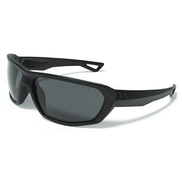 Under Armour Rage Sunglasses