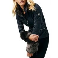 Alp N Rock Women's Courchevel Jacket