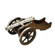 Traditions Mini Yorktown 50 Cal. Cannon