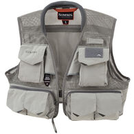 Simms Headwaters Pro Mesh Fishing Vest